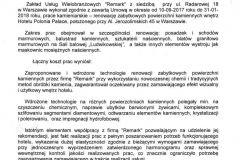 hotel-polonia-list-referencynjny