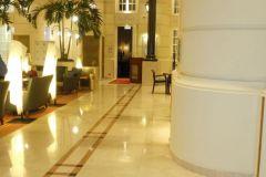 hotel-polonia1