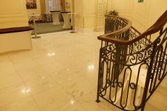 hotel-polonia5