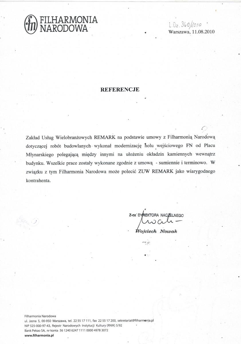 filharmonia-narodowa