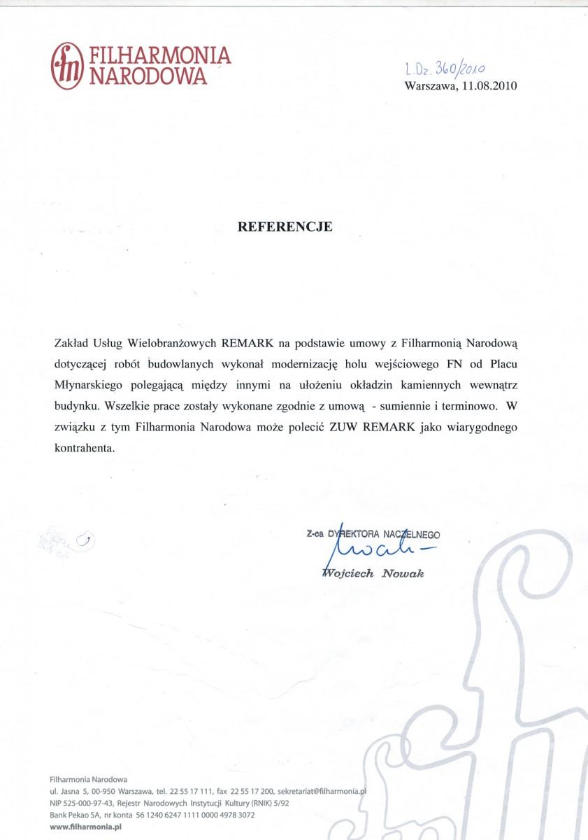 filharmonia-posadzki
