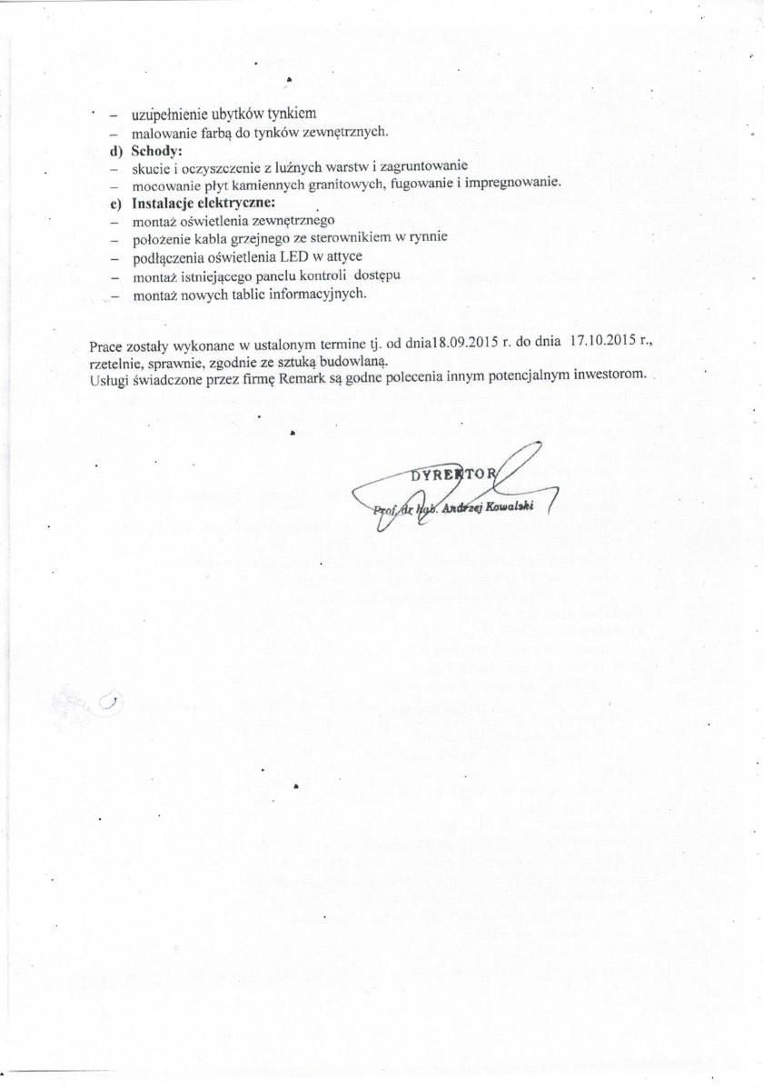 instytut-ekonomiki-str-2