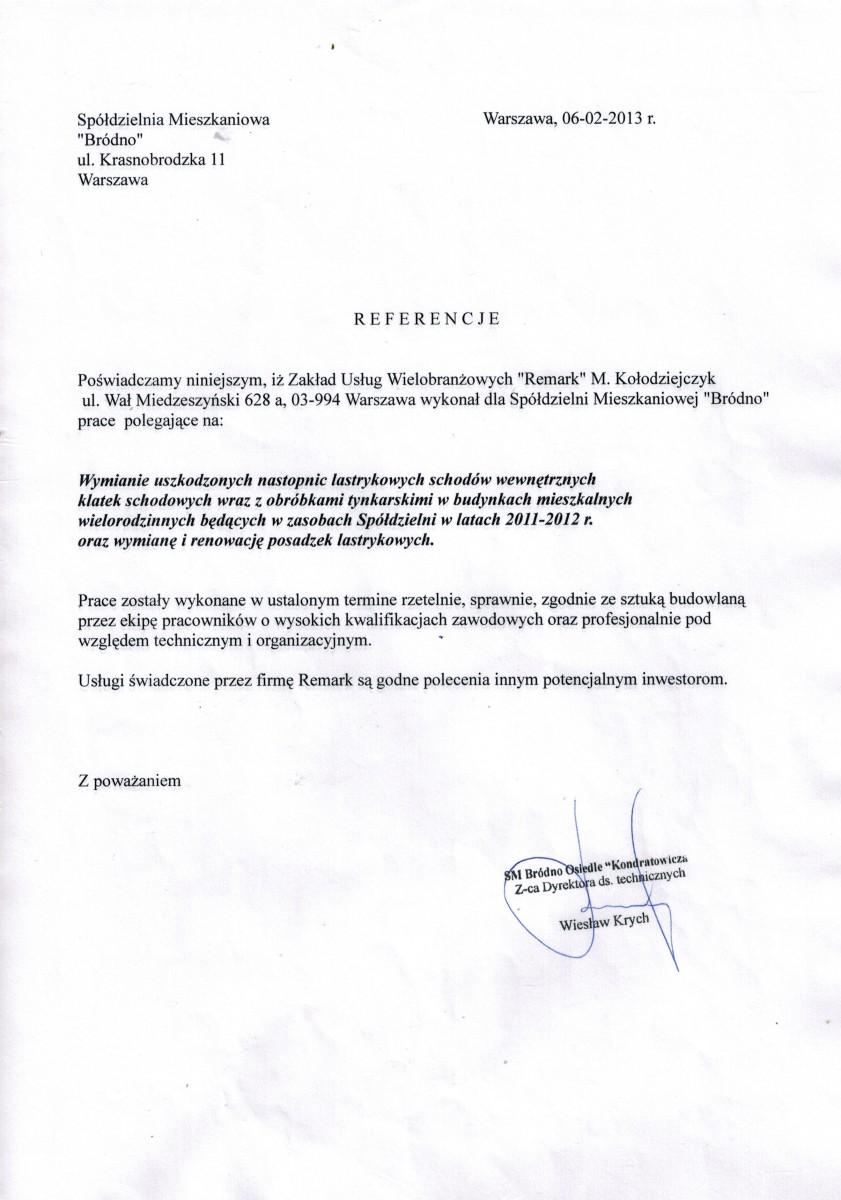 krasnobrodzka-11