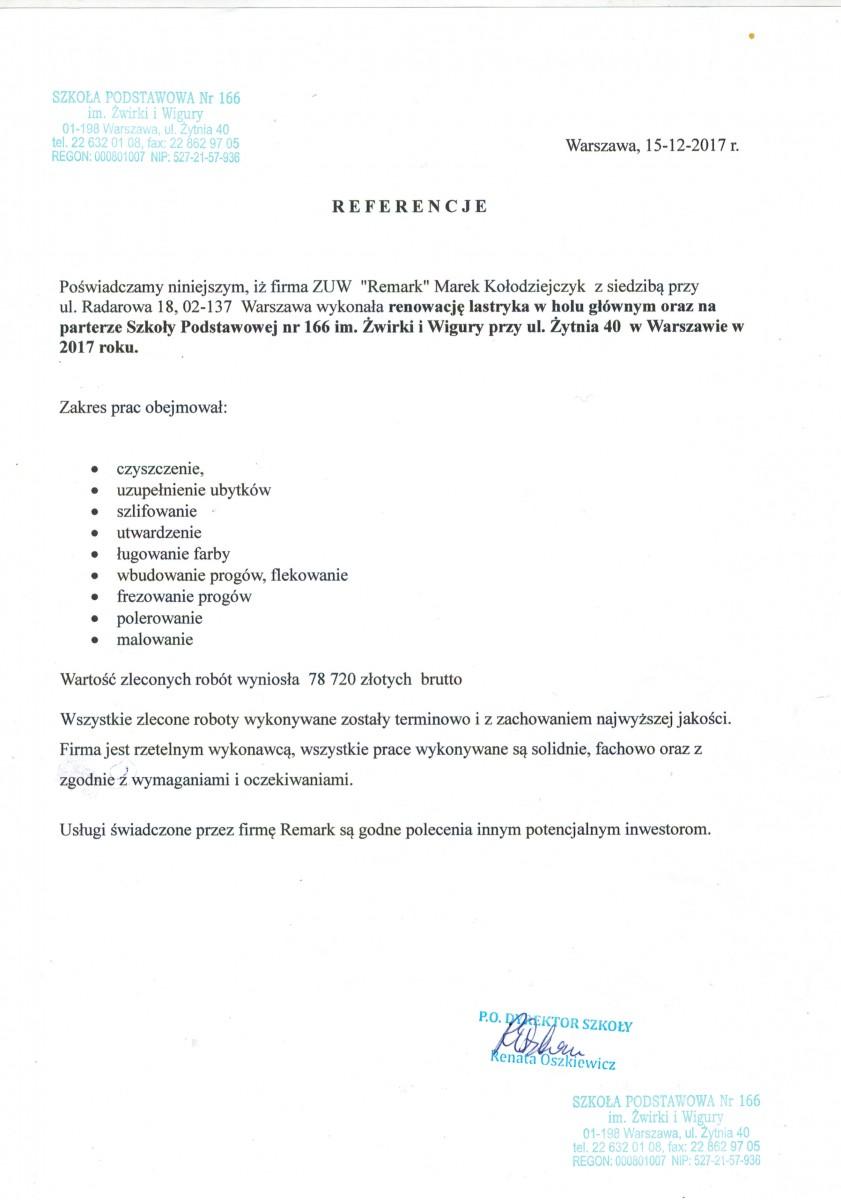 sp-zytnia-40