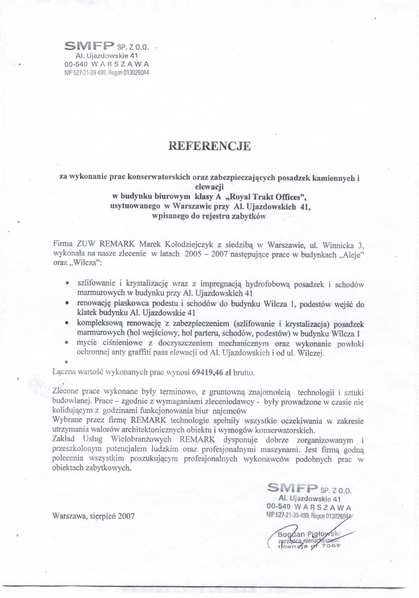 wm-al.ujazdowskie-41