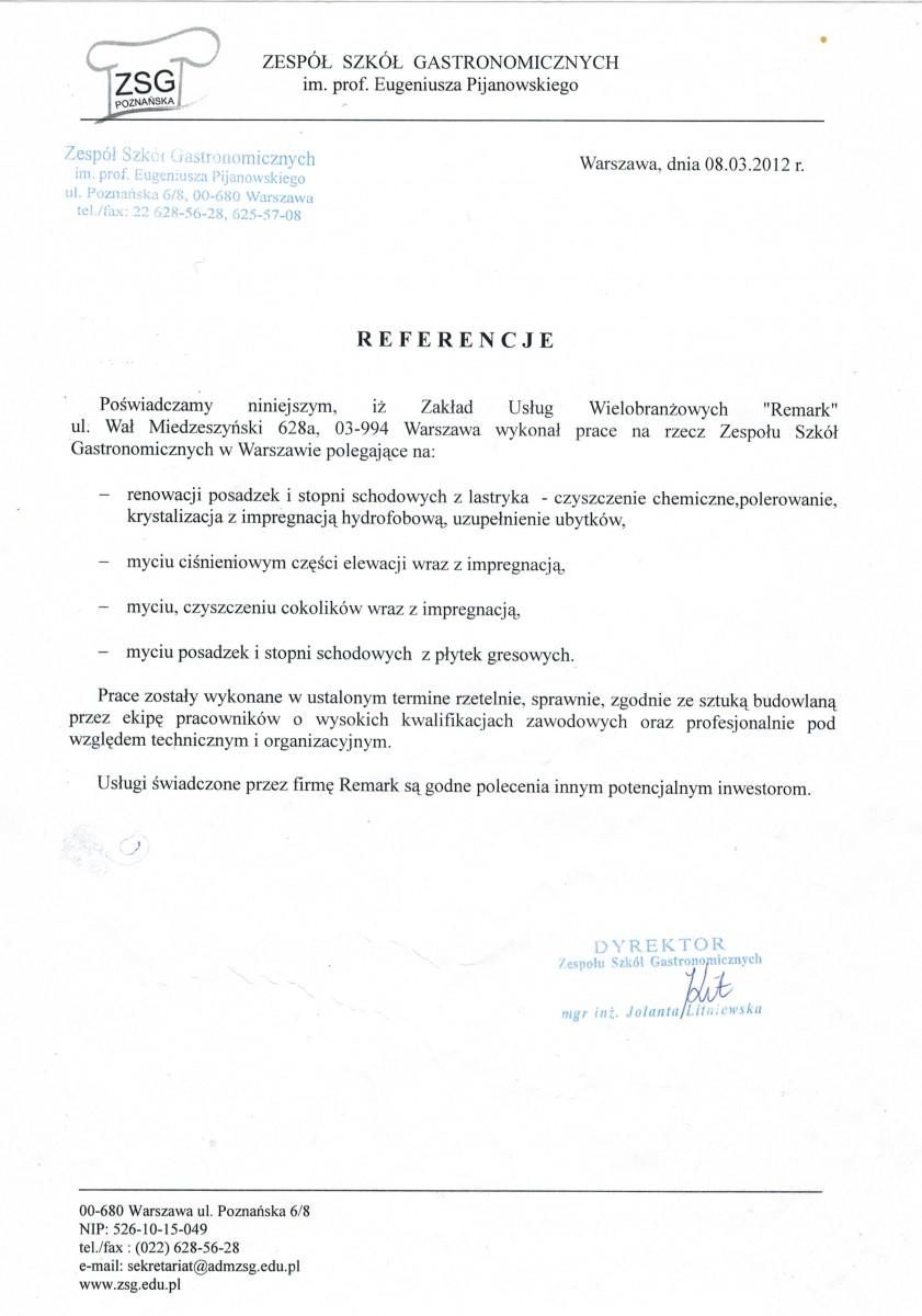 zsg-poznanska
