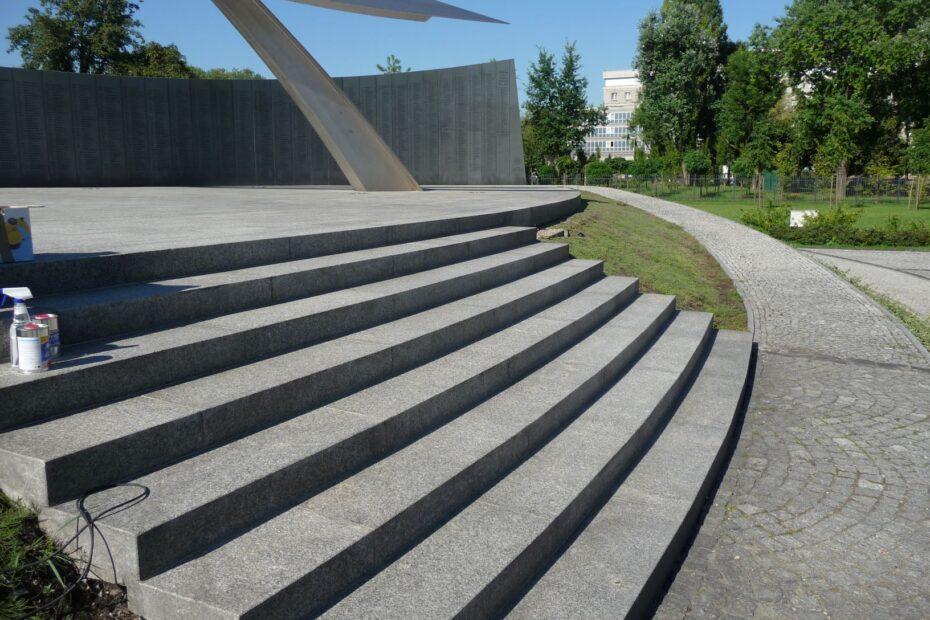 Pomnik Poległych Lotników w Warszawie